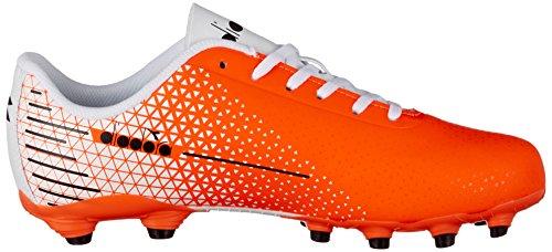 Diadora Men's 7-tri Mg14 Football Boots