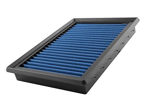aFe 30-10065 Air Filter