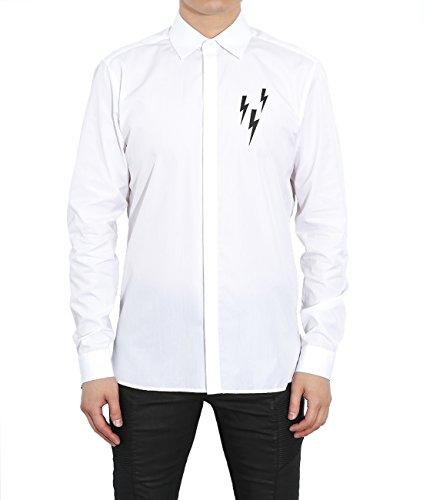 wiberlux-neil-barrett-mens-triple-thunder-print-concealed-placket-shirt-41-white