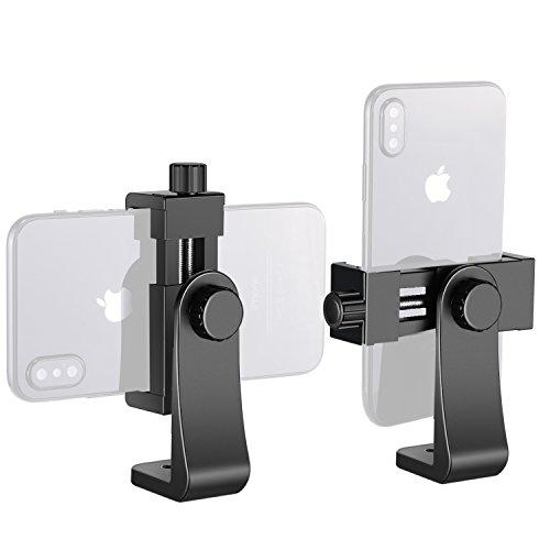 Neewer Smartphone Holder