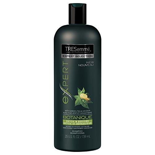 tresemme-botanique-shampoo-detox-and-restore-25-oz