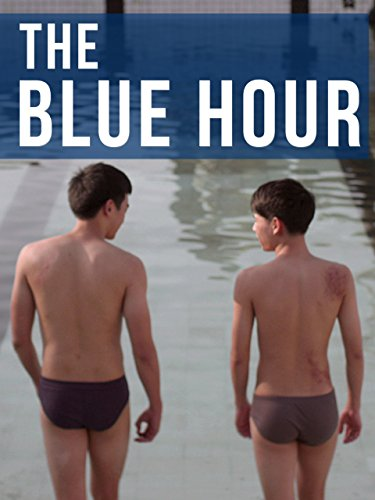 The Blue Hour (English Subtitled) by