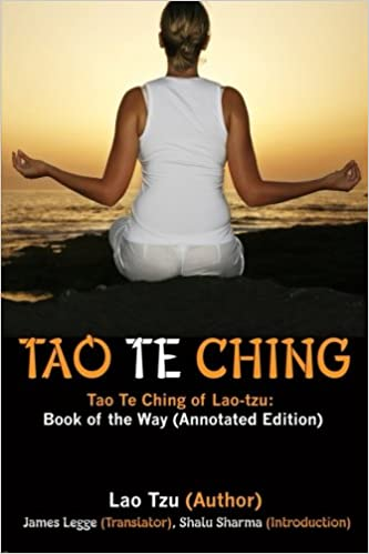 Tao of dating meditation definition