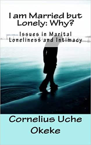 Marriedbutlonely.com reviews