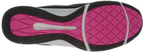 De Pink New Black With 565 Everlight Femme Diva Balance Chaussures EHZnCPq