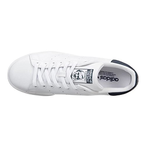 Smith 42 Originals Homme Baskets Adidas Chaussures Stan 8Z1xY