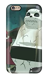 Awesome Design Nagato Hard Case Cover For Iphone 6 2358358K42200993