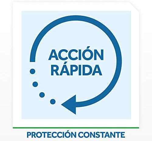 Raid - Difusor electrico Protection+ Anti Mosquitos Comunes y ...