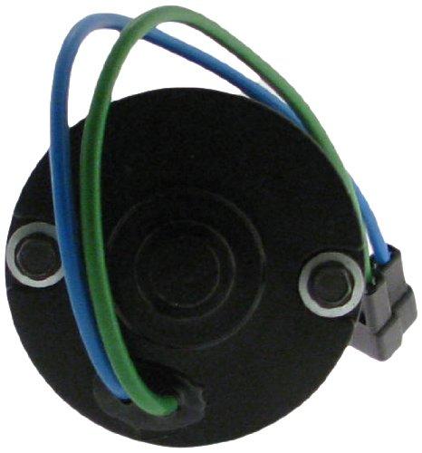 Tilt Trim Motor FITS VOLVO Penta SX Drive TELEFLEX 3861575