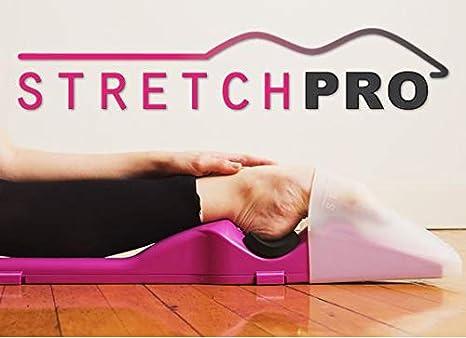 Details about  /Ballet Foot Stretcher Set Dancers Puller Foot Stretchers Massage Bar Ballet