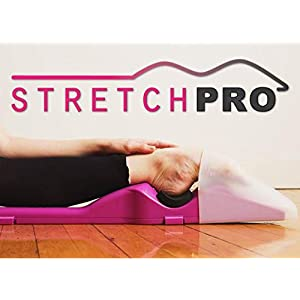 StretchPRO (by Official TurnBoard) – The Affordable Foot Stretcher