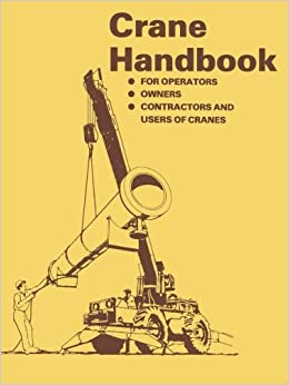 ipt crane and rigging handbook pdf