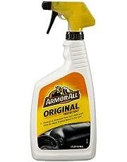 Armor All Interior Car Cleaner Spray Bottle