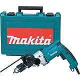 ماكيتا - مثقاب كهربائي دقاق 2 سرعة 20 مم - HP2050
