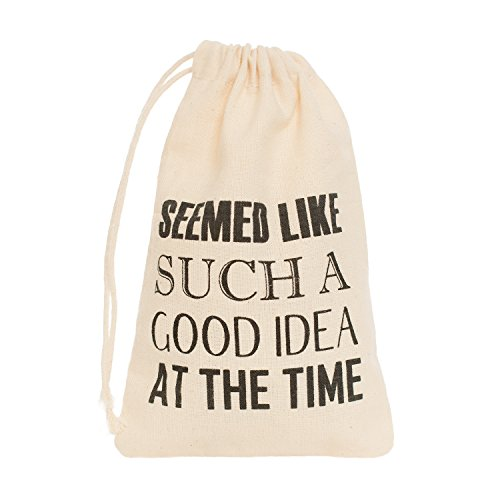 Gift Bag Ideas Wedding Guests - 5
