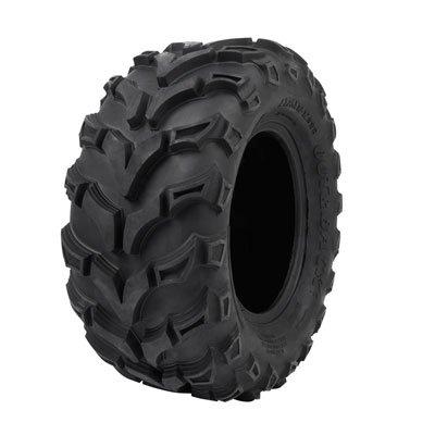 STI Out & Back HT Tire 24x8-12 - Fits: Arctic Cat 250 4X4 2001-2005
