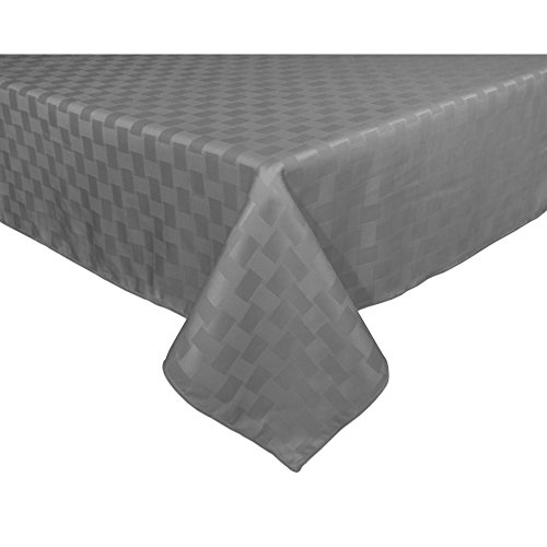 52x70 Oblong Tablecloth - 2