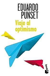 Viaje al optimismo par Punset