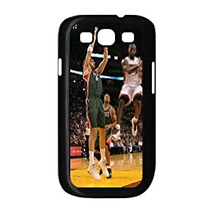 Customized Design Andrew Austen Luck Phone Case Protective Case 69 For Samsung Galaxy S3 At ERZHOU Tech Store