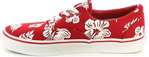 Vans Era (MLX) Sneakers pour adulte