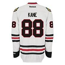 Patrick Kane Chicago Blackhawks NHL Home Reebok Premier Hockey Jersey