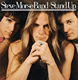 Stand Up [Vinyl]