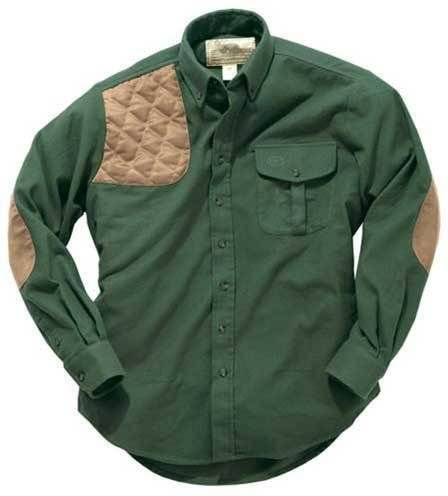 boyt-harness-moleskin-hunting-shirt-dark-green-large