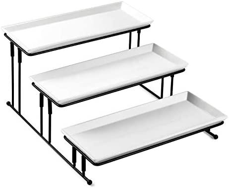 Sweese 733 101 Tiered Serving Stand product image