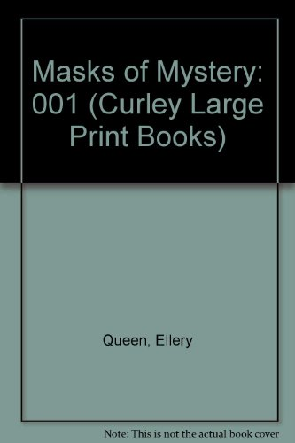 Download masks of mystery curley large print books book pdf download masks of mystery curley large print books book pdf audio iddh6ycc5 fandeluxe Choice Image