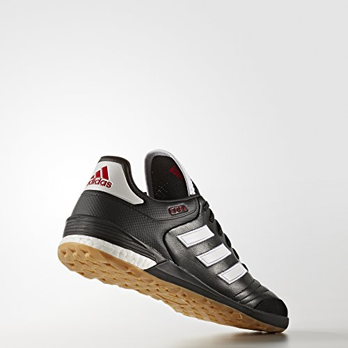 1 17 Tango Futsal Adidas De Noir nero In Pour Negbas Negbas Hommes Copa Chaussures Ftwbla RqwwCx