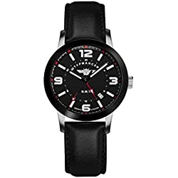 Sturmanskie Commemorative Sputnik Men's Analog Watch 51524/3304809