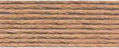 DMC algodón con calibre americano número 3863: Amazon.es: Hogar