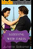 Sleeping with Paris (Charlotte Summers Series Book 1)