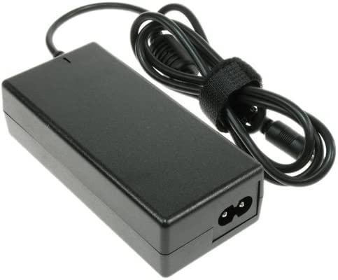 Total Micro AC Adapter 331-1465-TM