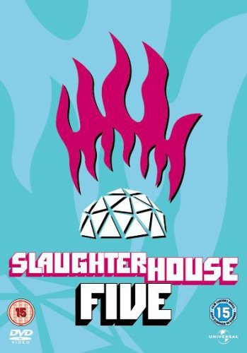 Slaughterhouse Five [DVD] by Michael Sacks: Amazon.es ...
