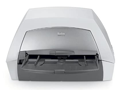 KODAK I1440 SCANNER DRIVER DOWNLOAD FREE