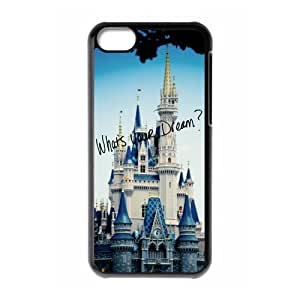 Diy White Soft Rubber(TPU) Disney Cartoon Movie Bolt For Samsung Galaxy Note 4 Cover Case, Only fit For Samsung Galaxy Note 4 Cover