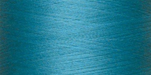 (Superior Thread MasterPiece Thread By Alex Anderson 600 Yds: Van Gogh)