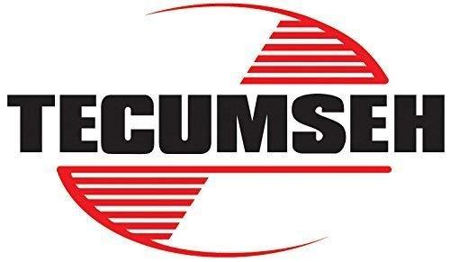 (GENUINE OEM TECUMSEH PARTS - REPAIR KIT 632760B by TECUMSEH PARTS)