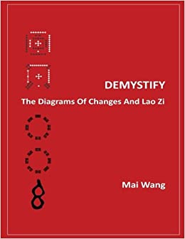 DEMYSTIFY The Diagrams Of Changes And Lao Zi