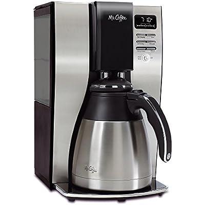 mr-coffee-optimal-brew-10-cup-thermal