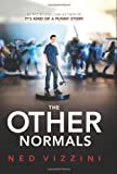 The Other Normals, Ned Vizzini, 0062079905