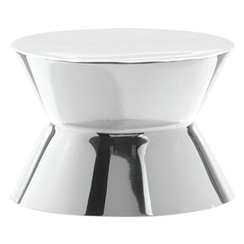 Stainless Steel Pedestal Riser - 6