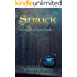 Struck: Myth of Eros and Psyche (Origin of Love Book 1)
