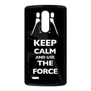 Water Spirit phone Case Star Wars For LG G3 QQW791998
