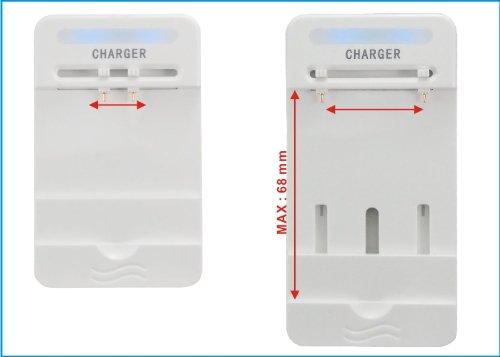 battery2go-1-year-warranty-usb-supply-for-mobistar-blade