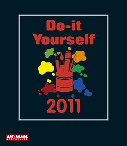 do-it-yourself-foto-bastelkalender-2011-diy-cal