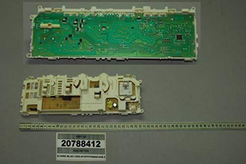 NEWPOL - Modulo electronico Newpol 12SEPTIJET: Amazon.es ...