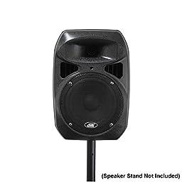 Audio 2000s AWP6406-L 8\