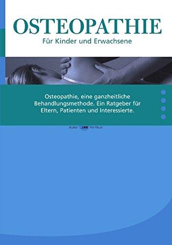 osteopathie-fr-kinder-und-erwachsene-ratgeber-fr-patienten-eltern-und-interessierte